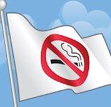 Quit Smoking - Cessation Nation